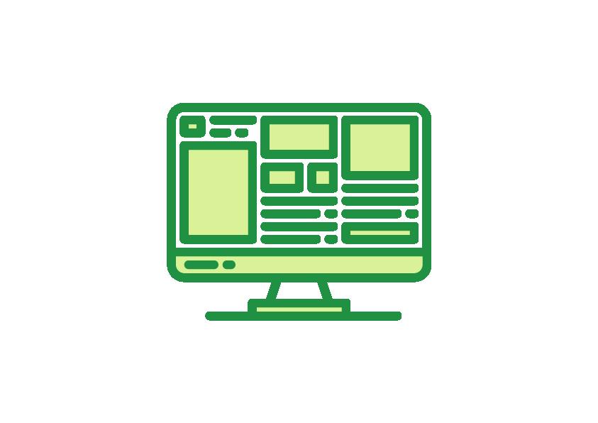 WEB PROFESSIONAL